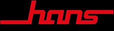 Shop hansGabelstapler-Logo